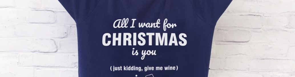 All i want for christmas is you_nieuwsbericht