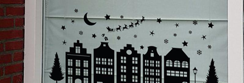 Visual_Huisjes-kerst_nieuwsbericht